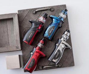 vaporizador Smok Mag Grip Kit