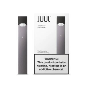 Comprar Juul Chile
