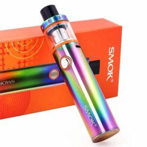 Vaporizador Smok Vape Pen 22