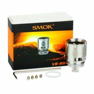 SmoK V8-Baby-RBA-Atomizador.jpg