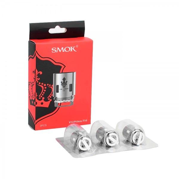 Smok-V12-Prince-T10-3-Unidades.jpg