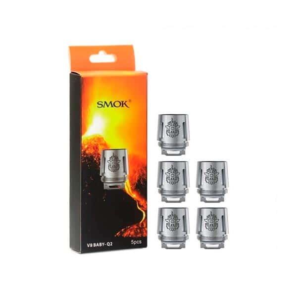Smok-V8-Baby-Q2-5-Unidades.jpg