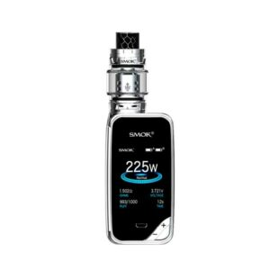 Smok-X-Priv-Kit