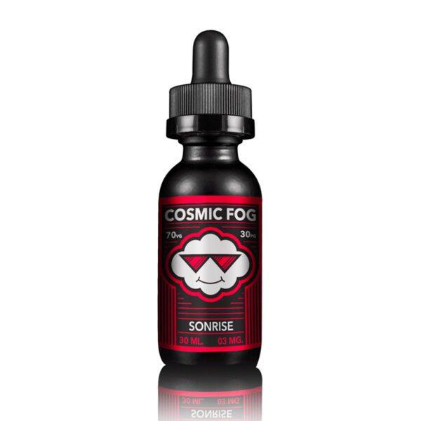 cosmic-fog-sonrise-30ml