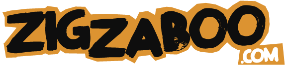 Zigzaboo - Vaorizadores | JUUL | CBD Chile