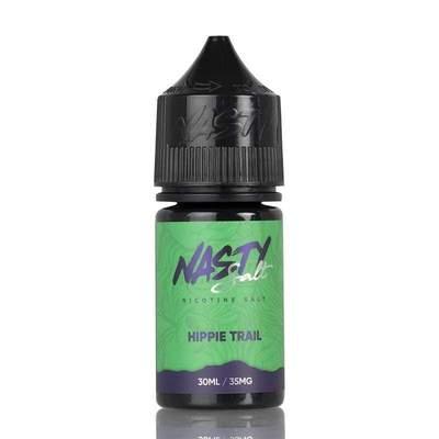 Nasty Salt - Hippie Trail 30ML