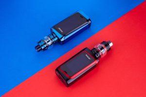 Smok Morph 219 Kit Vaporizador