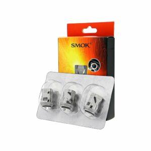 SMOK-Baby-V2-S2-Coil-Head-05_1024x1024