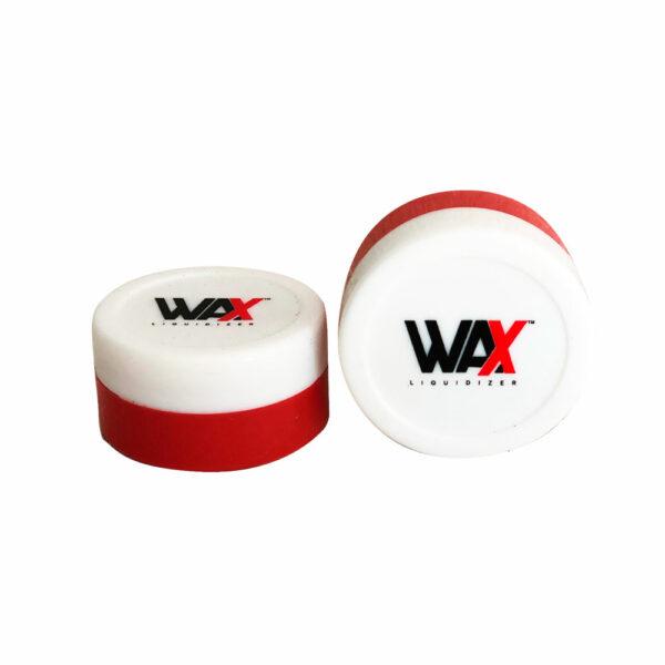 WAX LIQUIDIZER - MIX KIT