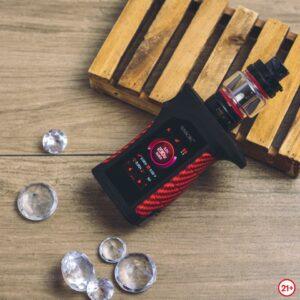 Smok MAG P3 Kit - Vaporizador Smok