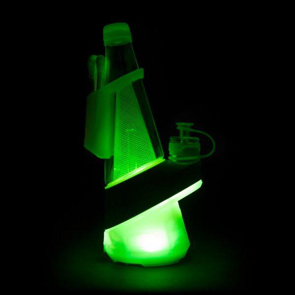 puffco-the-neon-lighthing-peak
