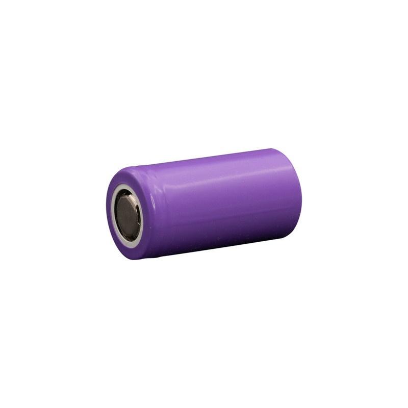 Davinci - MIQRO - Bateria 18350