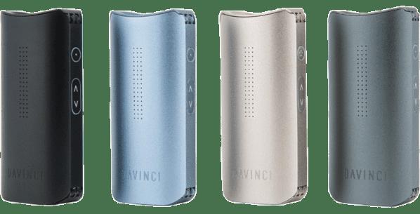 davinci-iq2-vaporizer
