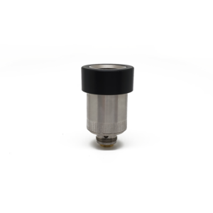 v-carta-atomizer-1
