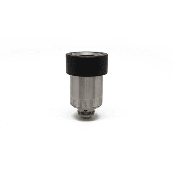 v-carta-atomizer-1