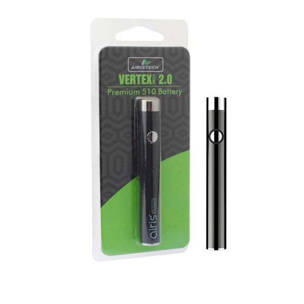 Airistech Vertex 2.0 Bateria para Cartridge