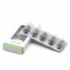 Airistech - Airis Quaser - Heating RESISTENCIA (Pack 5)