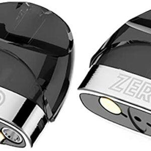 Pack de 2 Pods 2ml 1 ohm Renova Zero Vaporesso