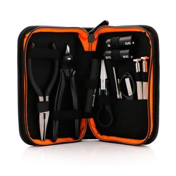 GeekVape E-cig DIY Mini Tool Kit V2