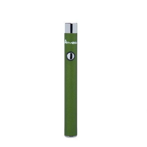 Bateria Nano Prime Verde