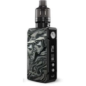 VOOPOO Drag 2 Refresh 177W