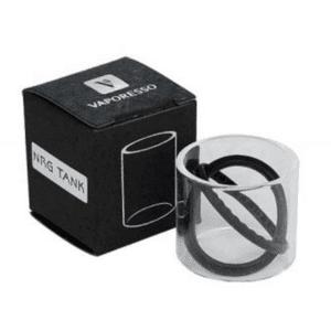 Vaporesso NRG Vidrio de Reemplazo tube 2ml/5ml