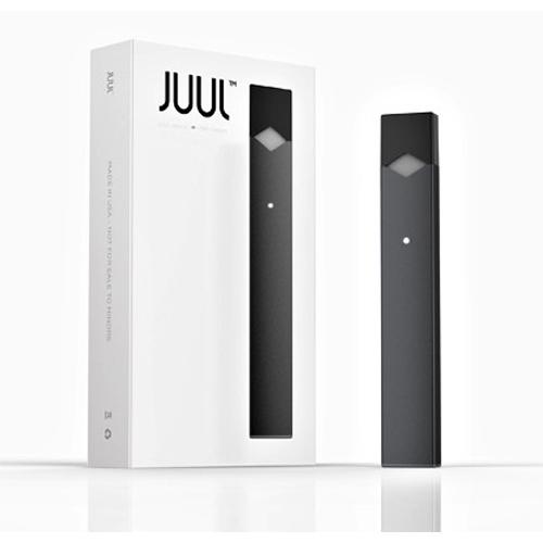 Vaporizador Juul Basic Kit - Comprar Juul