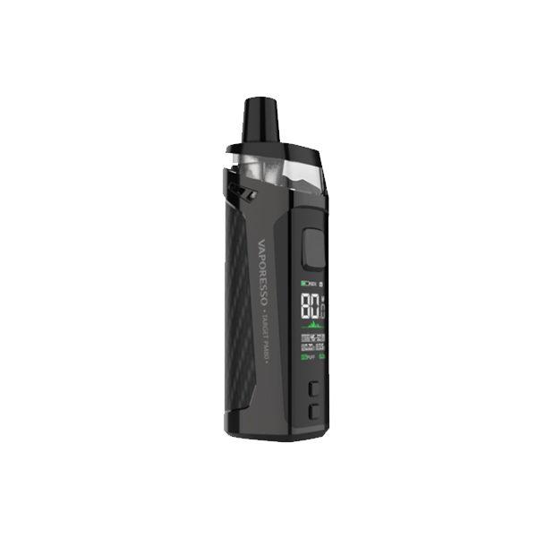 Vaporizador vaporesso target pm80