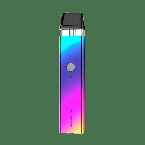 vaporesso-xros-pod-kit-rainbow