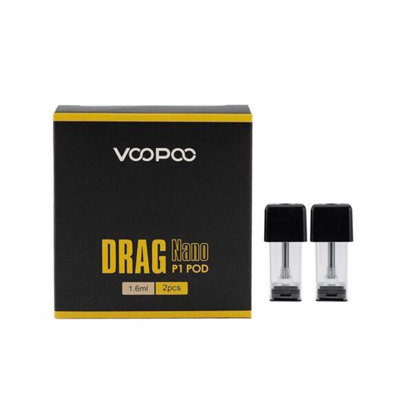 voopoo-p1-pod