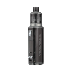 Vaporizador wismec sinuous v80 kit