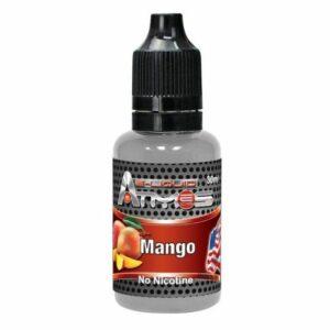 Atmos E-liquid 12-30ML Esencia