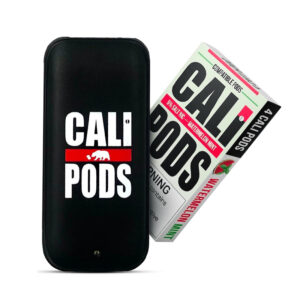 Cali-Pods-Starter-Kit-Main