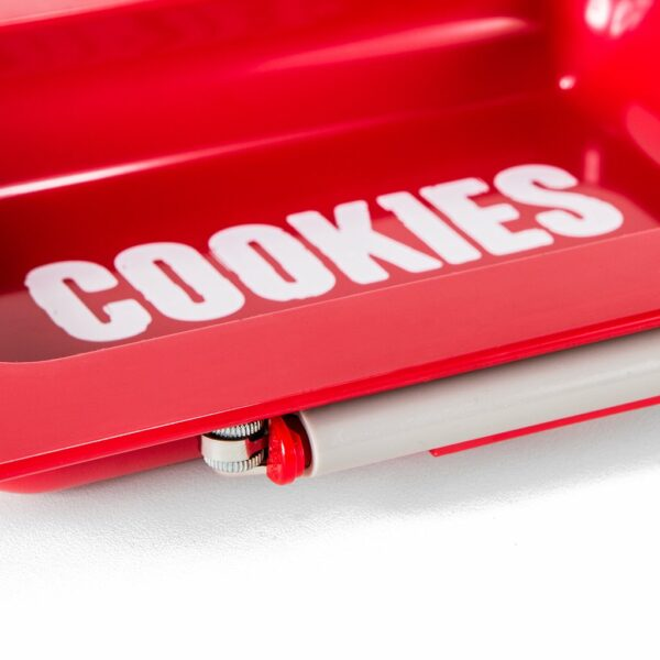 Cookies_Rollingtray-Red-3