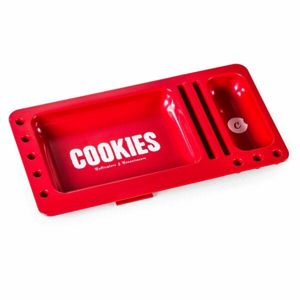 Bandeja Cookies V3