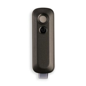 Firefly 2 Plus - Vaporizador - Vapo Herbal