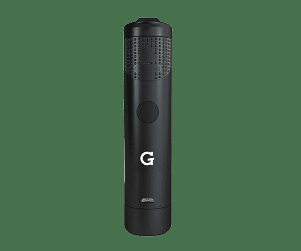 G-Pen-Roam-02