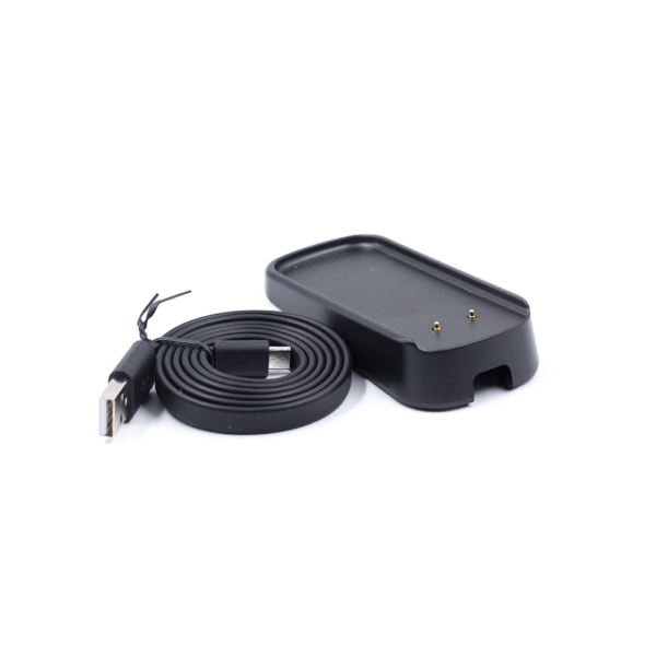 firefly-2plus-accessorios