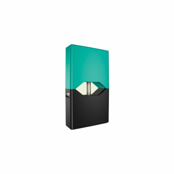 Juul Pods Menthol Chile