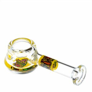 k-haring-spoon-pipe-multi-yellow-01