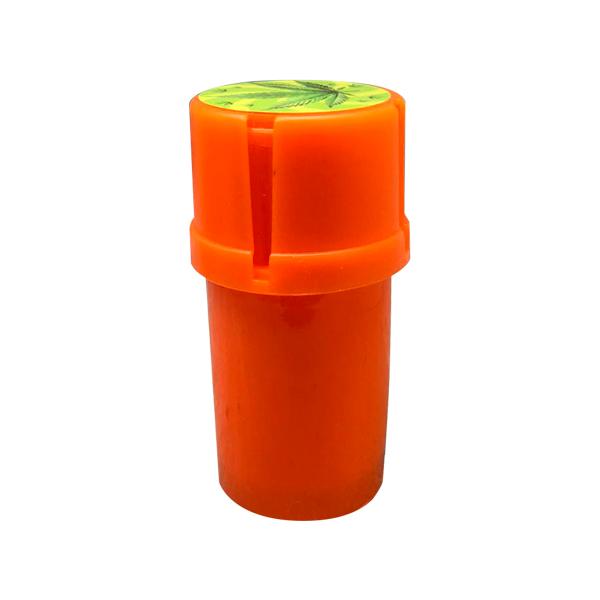 moledor-contenedor-solido