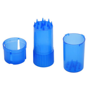 moledor-contenedor-transparente