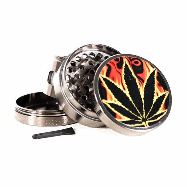 moledor-metalico-hoja-cannabis-01