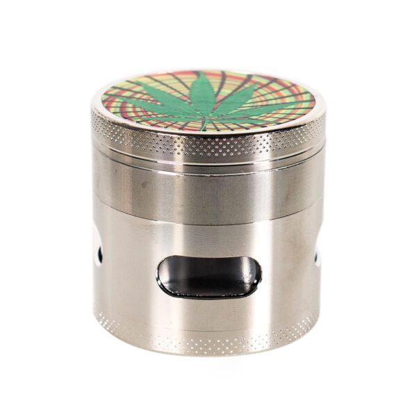 moledor-metalico-hoja-cannabis-03