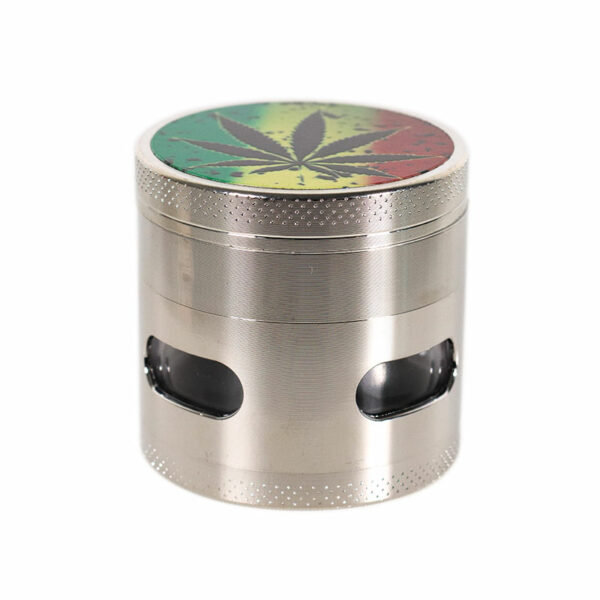 moledor-metalico-hoja-cannabis-04