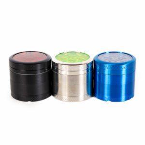 moledor-metalico-con-visor-02