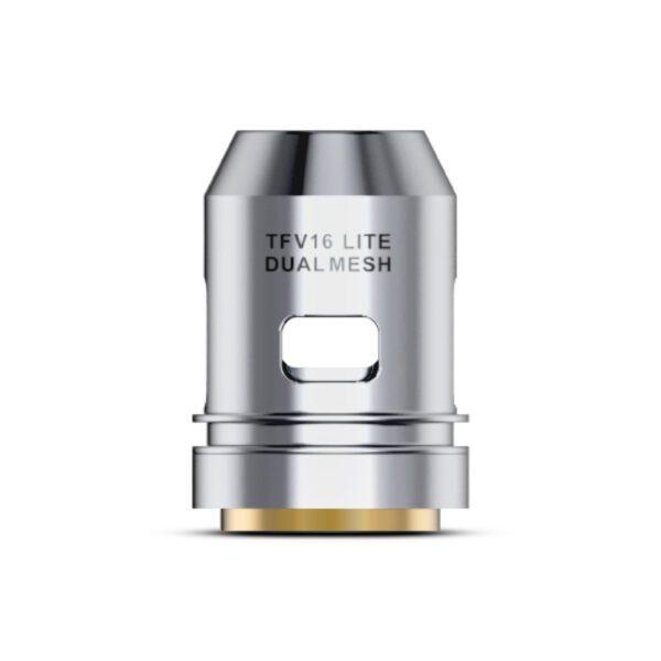 Smok-TFV16-Lite-Dual-Mesh.jpg