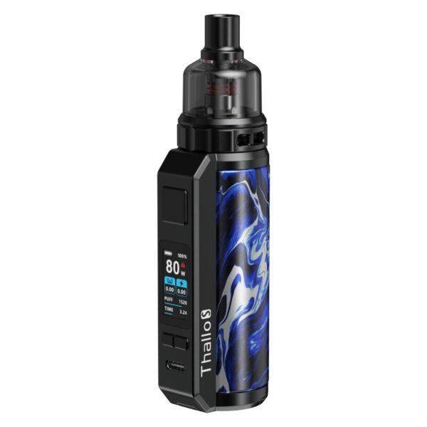 Smok-Thallo-S-Fluid-Blue