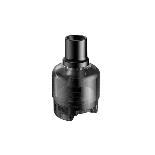 Pod Recargable Vacío RPM 2 para el Smok Thallo S