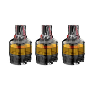 Smok-Thallo-S-RPM-Pod-Recargable-3pcs